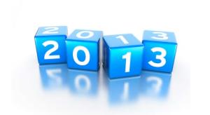 2013-enterprise-mobility